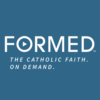 Register for FORMED