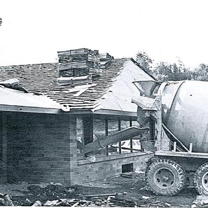 Construction_of_St._Mary_s_School-_Pouring_of_Concrete