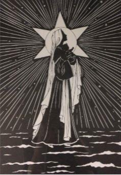 Example_of_Sr._Mary_Jean_Dorcy_s_Papercutting