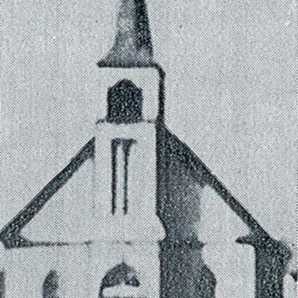 First_St._Mary_s_Church_1904