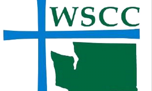 WSCC (Bishops) Release Statement on the Reopening of Churches
